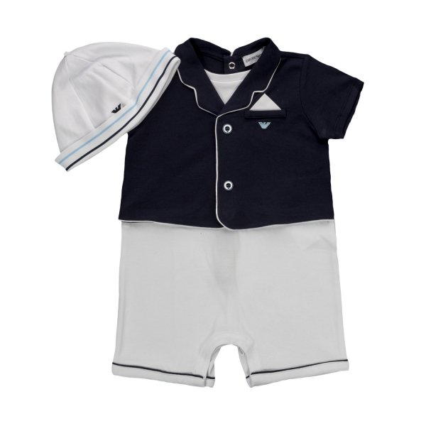 reputable site e0ec2 ada8f Imps e Elfs Abbigliamento Bambini e Neonati - annameglio.com ...