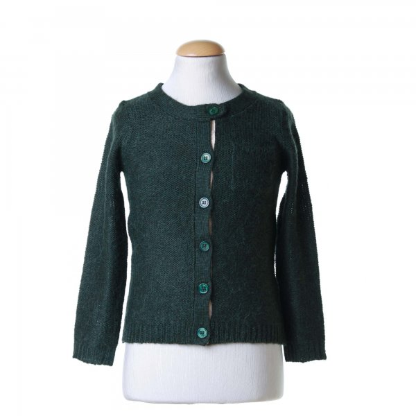 2851-american_outfitters_cardigan_mohair_verde_scuro-1.jpg