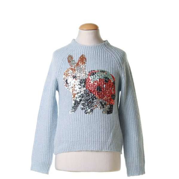 2852-american_outfitters_maglione_celeste_bunny_sequins-1.jpg