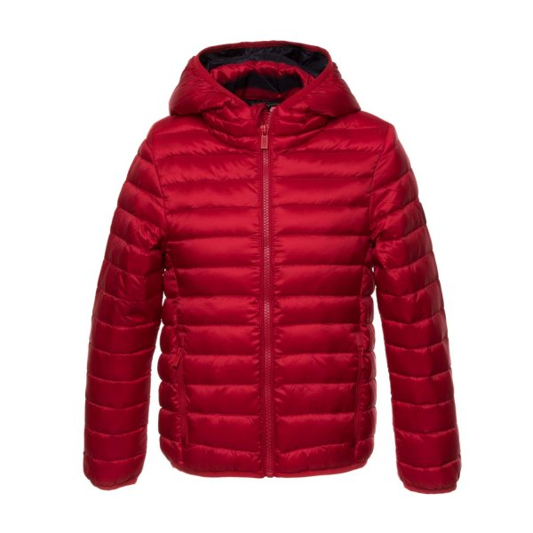 Ciesse Piumini - NEW LARRY BOY DOWN JACKET