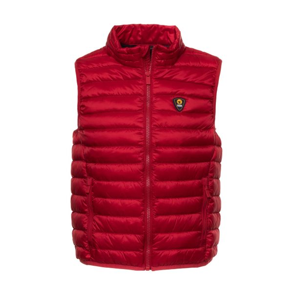 Ciesse Piumini - NEW MELVIN BOY DOWN VEST