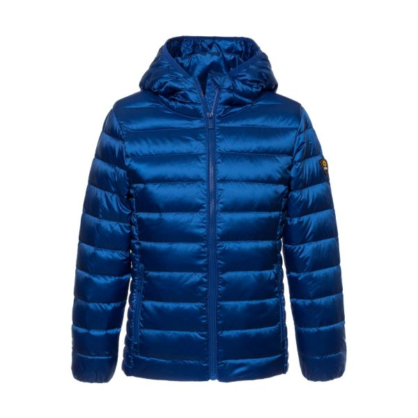 Ciesse Piumini - NEW CARRY GIRL DOWN JACKET