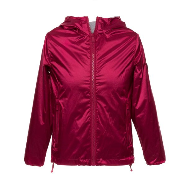 Ciesse Piumini - NEW KALI GIRL JACKET