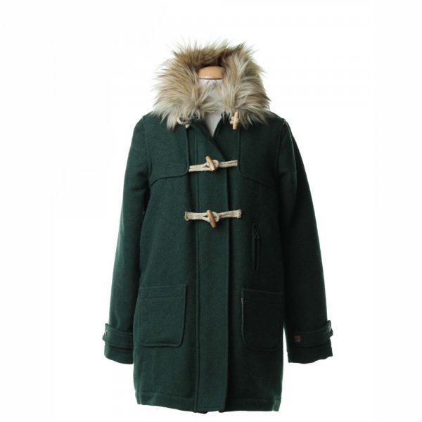 2857-american_outfitters_parka_girl_in_garbadine_di_lan-1.jpg