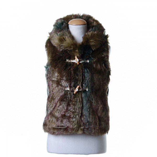 2859-american_outfitters_gilet_flash_fur_misto_ecopelli-1.jpg