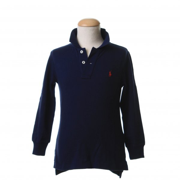 286-ralph_lauren_polo_toddler_blu_navy_manica_l-1.jpg