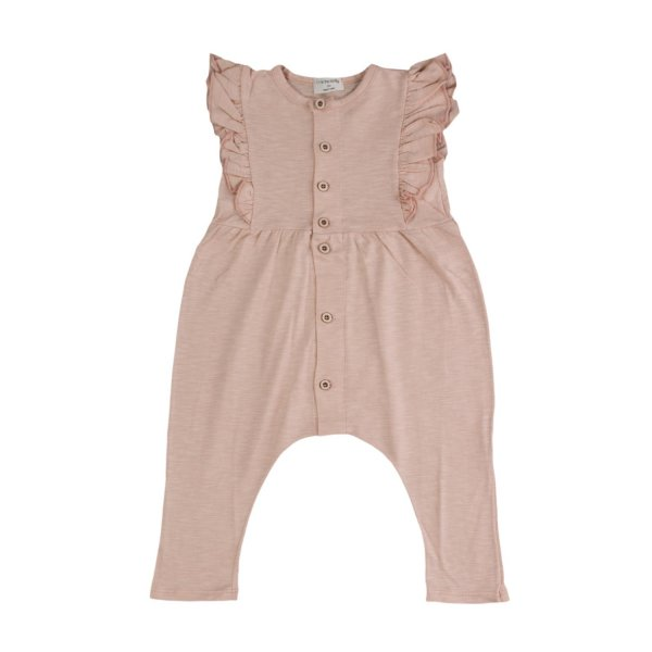 One More In The Family - ROMPERS FOR BABY GIRLS