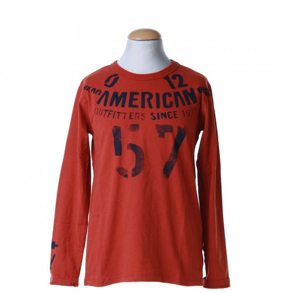 2866-american_outfitters_tshirt_57_rosso_scuro-1.jpg
