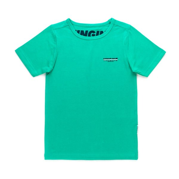 Vingino - COTTON T-SHIRT FOR BOY