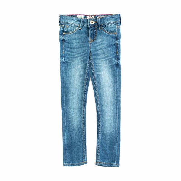 Vingino - DENIM JEANS FOR GIRLS
