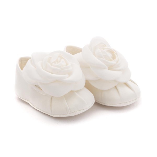 Monnalisa - BABY GIRL ELEGANT SHOES