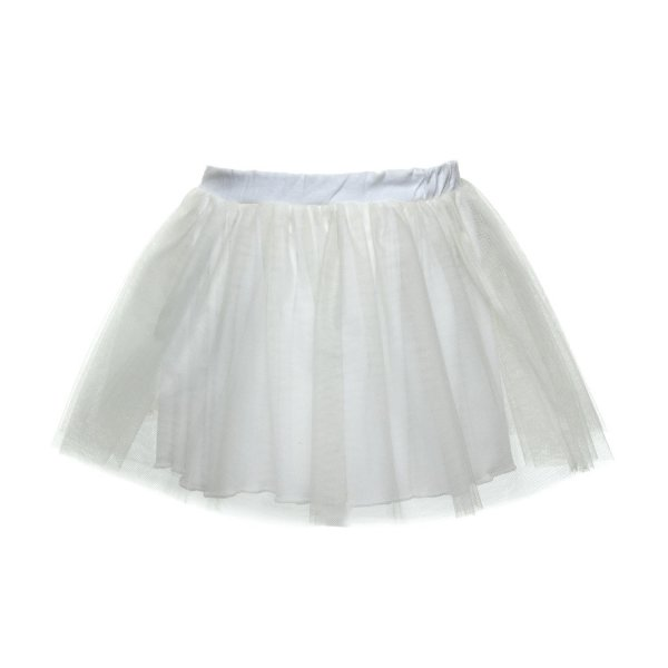 Douuod - GONNA IN TULLE BIMBA BAMBINA