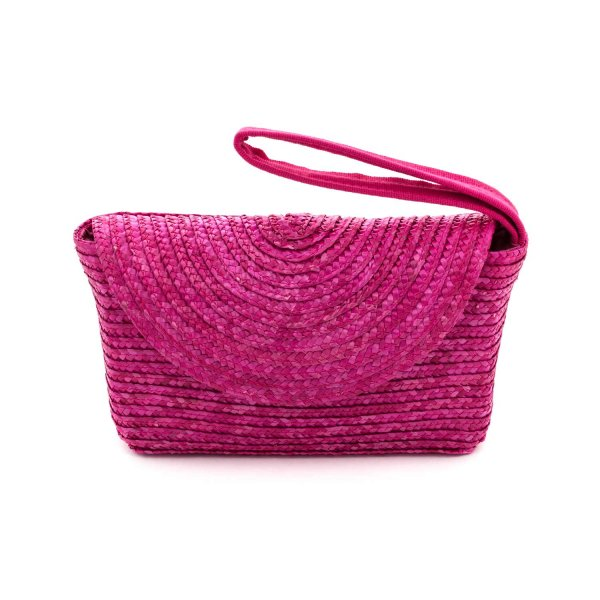 Piccolaludo - CLUTCH BAG FOR GIRLS