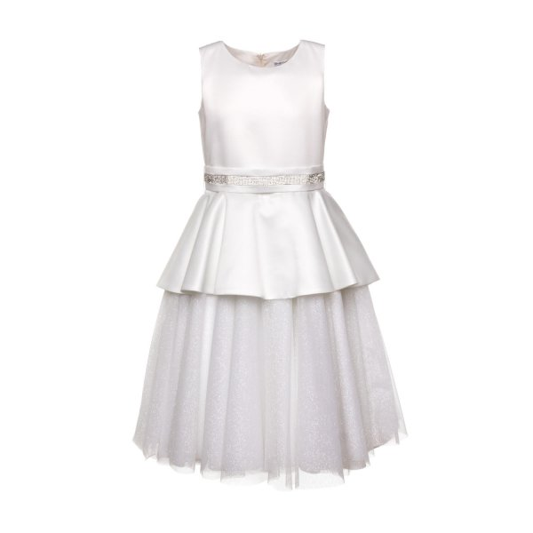 Piccolaludo - GIRL ELEGANT DRESS 01
