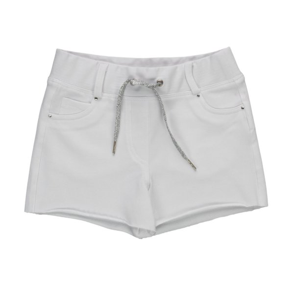 Elsy - COTTON SHORTS FOR GIRLS