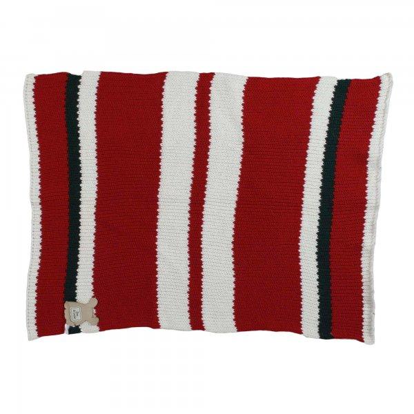 Zoo di lana accessori e pupazzi shop online for Piani di coperta online