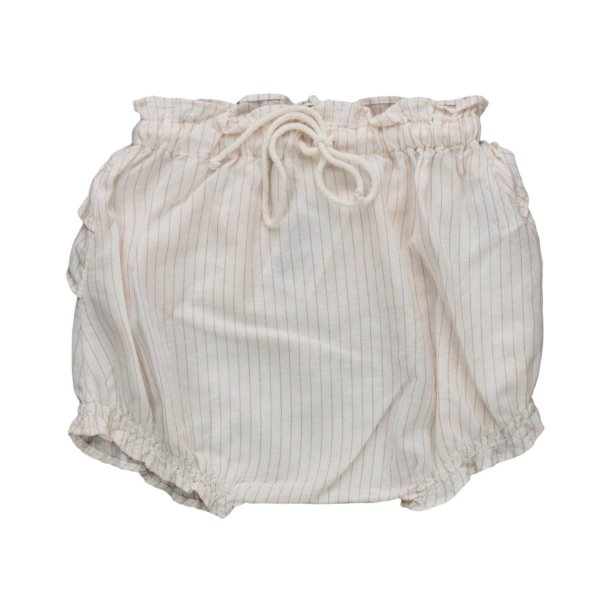 Babe & Tess - BABY GIRLS COTTON SHORTS