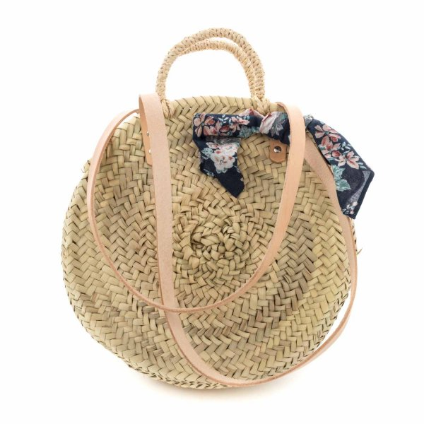 Tocotò Vintage - GIRL CIRCLE BAG