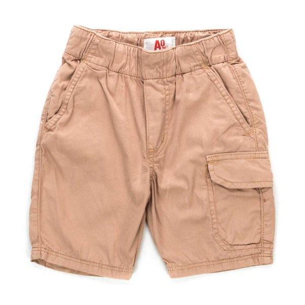 American Outfitters - BOY BERMUDA SHORTS