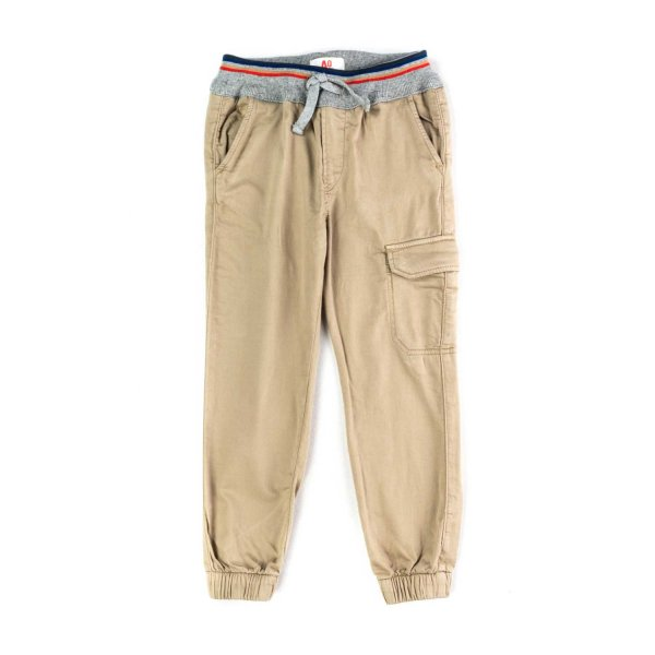 American Outfitters - PANTALONE JOGGER BOY