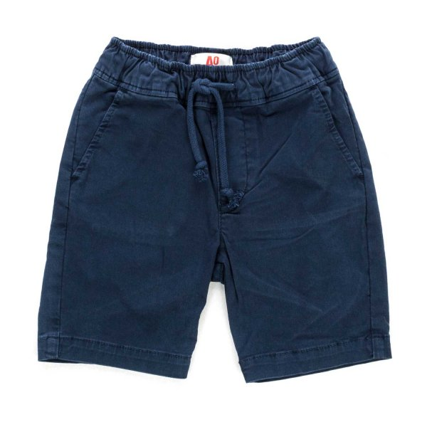 American Outfitters - BLUE SHORTS FOR BOYS