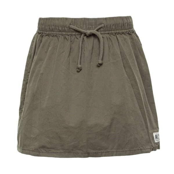 American Outfitters - COTTON SKIRT FOR GIRLS