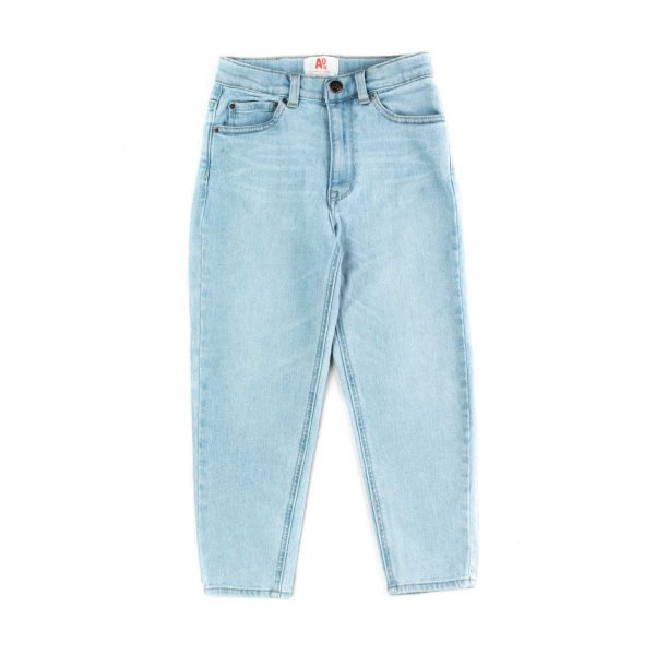 American Outfitters - BOYFRIEND JEANS FOR GIRLS