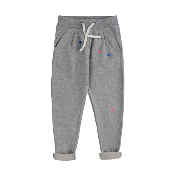American Outfitters - SWEATPANTS FOR GIRLS