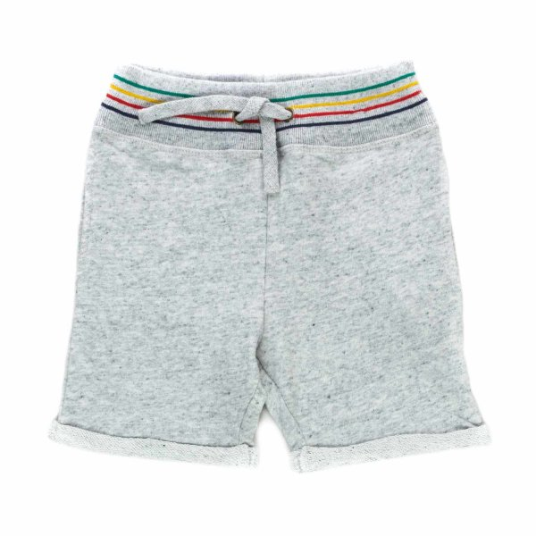 American Outfitters - UNISEX COTTON SHORTS