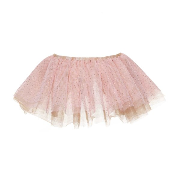 Oh Baby - PINK TUTU FOR BABY GIRLS