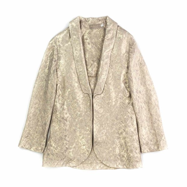 La Stupenderia - ELEGANT JACKET FOR GIRLS