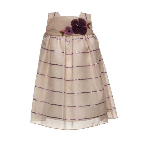 La Stupenderia - ELEGANT DRESS FOR LITTLE GIRLS