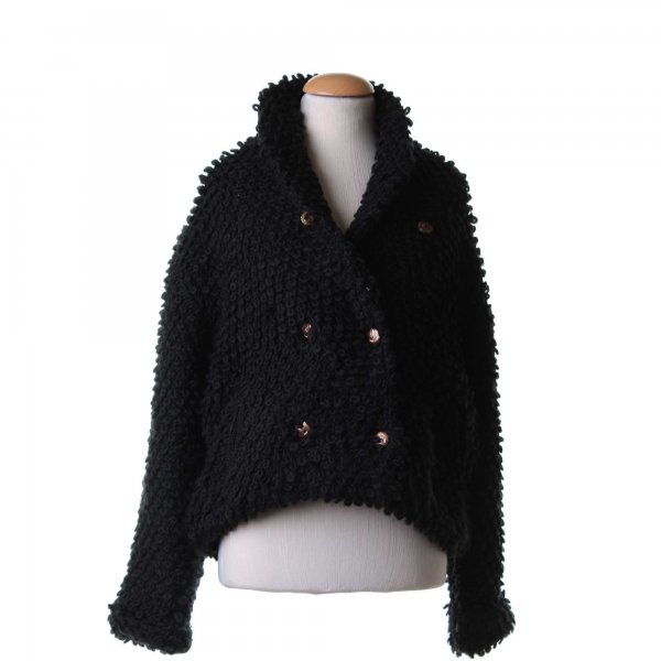 2949-scotch__soda_cardigan_boucl_nero_doppio_pet-1.jpg