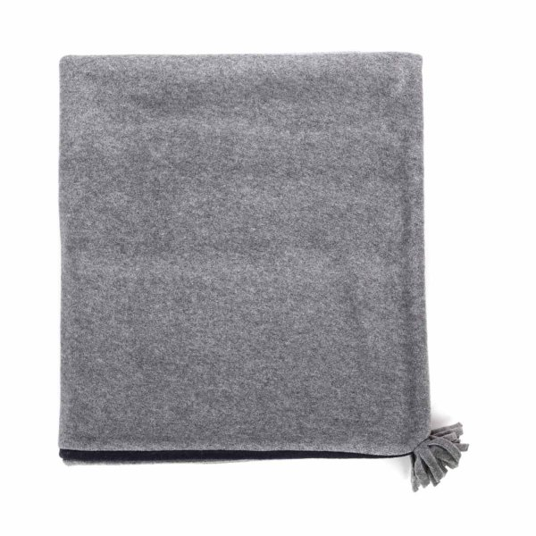 Zhoe & Tobiah - UNISEX BLANKET FOR BABY