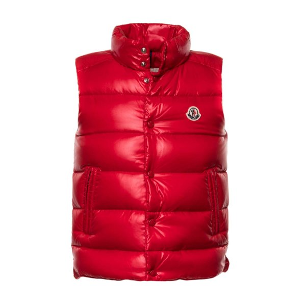 Moncler Jacket For Boys And Girls Annameglio Com Shop Online
