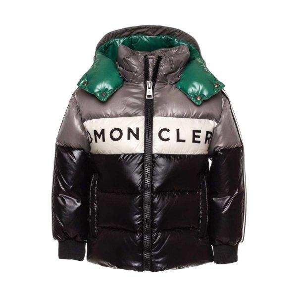 info for 5718a 330de Moncler Piumini Bambini da 0 a 16 anni - annameglio.com shop ...
