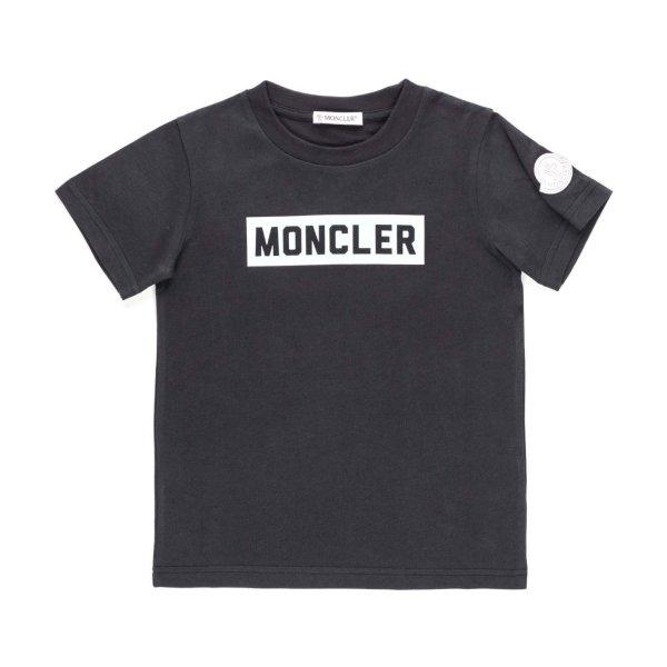 info for 90bba 7936c Moncler Piumini Bambini da 0 a 16 anni - annameglio.com shop ...