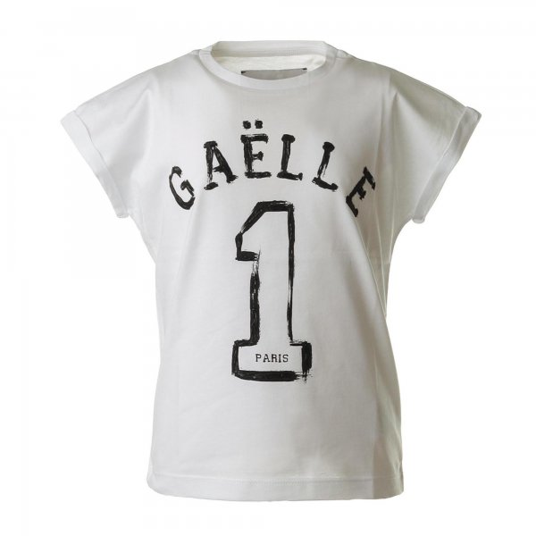 2977-gaelle_paris_tshirt_stampa_carry_over_bianc-1.jpg