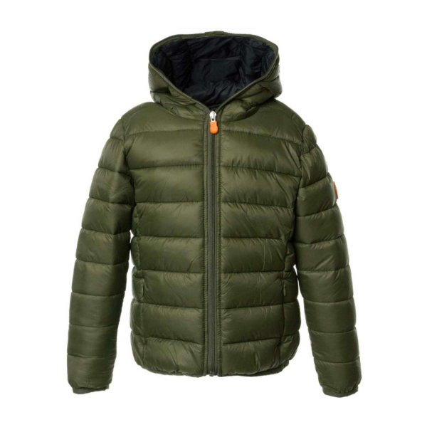new style b32b1 0e0de Save The Duck Piumini 100% Animal Free - annameglio.com shop ...