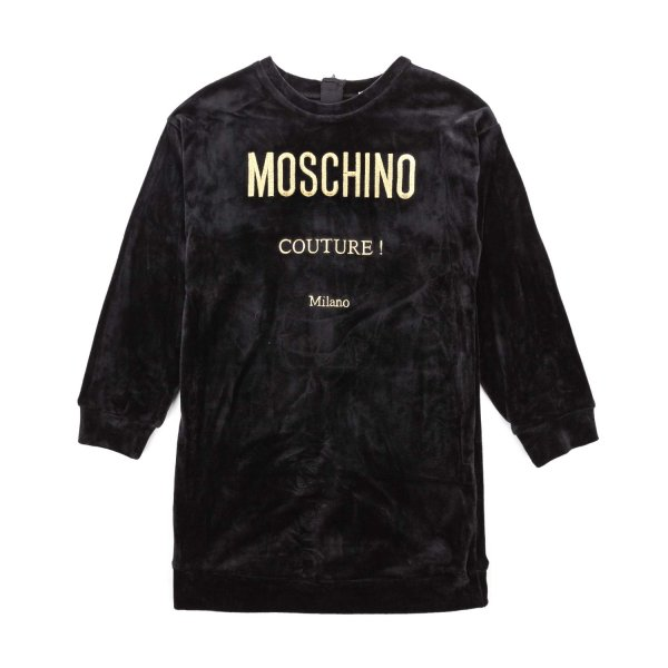 new products ef67a b7446 Moschino Baby, Junior & Teen - annameglio.com shop online