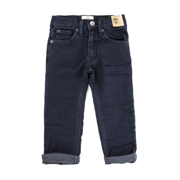 Timberland - BLUE JEANS FOR BOY