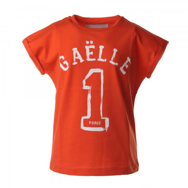 2999-gaelle_paris_tshirt_stampa_carry_over_aranc-1.jpg