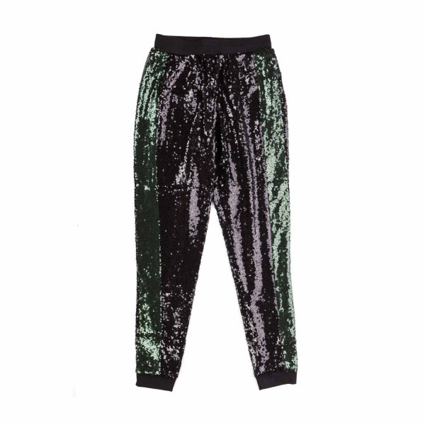 Monnalisa - SEQUIN TROUSERS FOR GIRL
