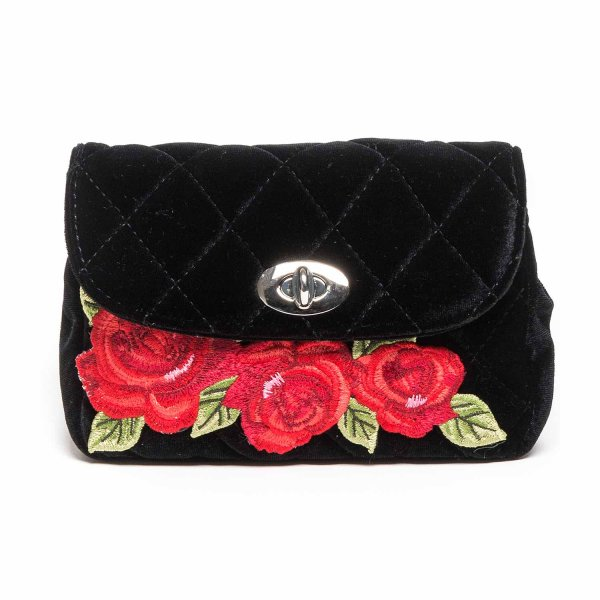 Monnalisa - BELT BAG FOR GIRLS