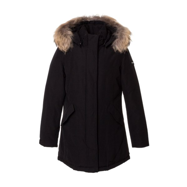 Woolrich - G'S ARCTIC PARKA FOR GIRLS