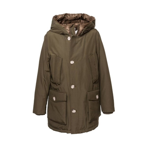 Woolrich - B'S ARCTIC PARKA NF FOR BOYS