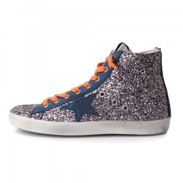 3019-golden_goose_sneaker_francy_all_over_glitte-1.jpg
