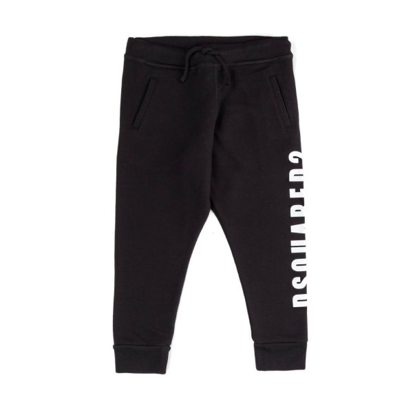 Dsquared2 - JOGGING PANTS FOR BOYS