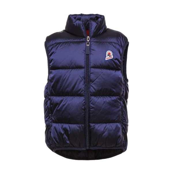 Invicta - 2 IN 1 PADDED VEST FOR BOYS