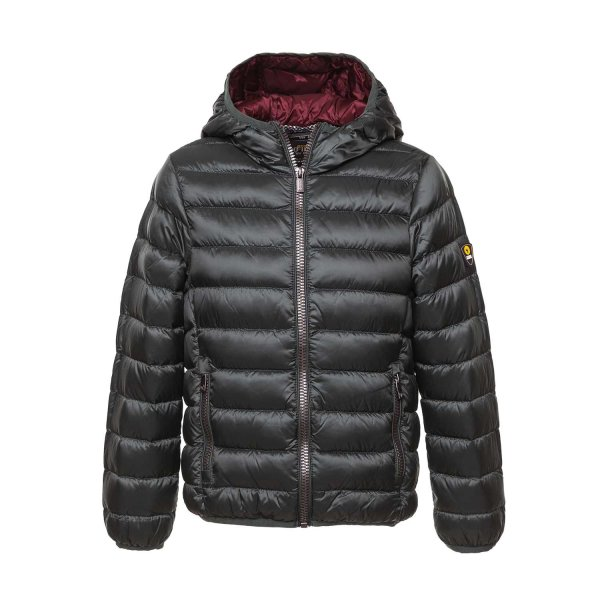 Ciesse Piumini - FRANKLIN DOWN JACKET FOR BOY